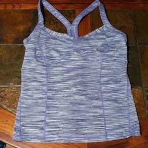 Zella workout shirt